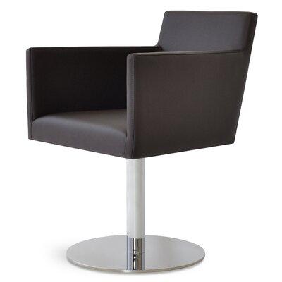 Round Swivel Chair Wayfair