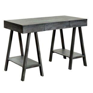 Aguero Credenza desk