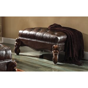 Astoria Grand Welton Ottoman