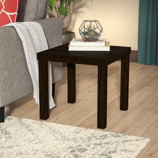 Zipcode Design Mollie End Table