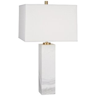 Jonathan Adler Canaan 30 Table Lamp