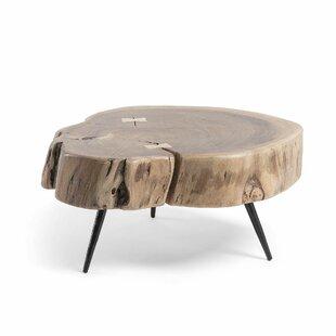 Adalynn Coffee Table By Alpen Home