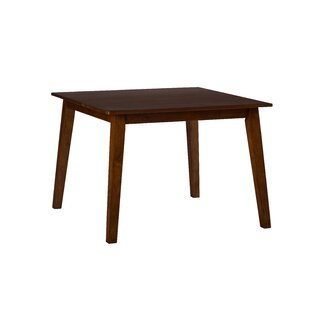 Antrim Dining Table