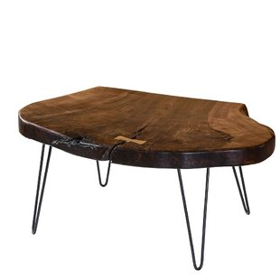 Arielle Coffee Table
