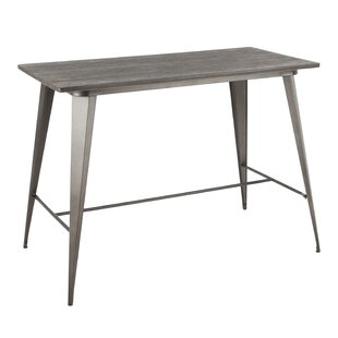 Claremont Counter Height Dining Table