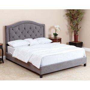 Ashley Furniture Design Australia