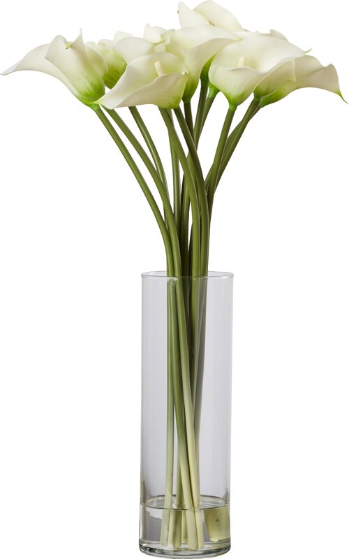 blooms benchmark amazon big vase grocery dp flower com with bouquets