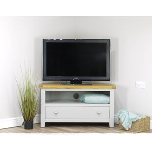 Brunello TV Stand For TVs Up To 42