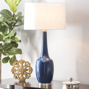 Rossana 36 Table Lamp