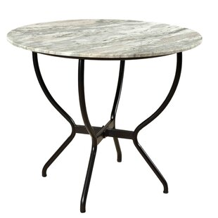 Ambleside Dining Table by Ebern Designs No Copoun