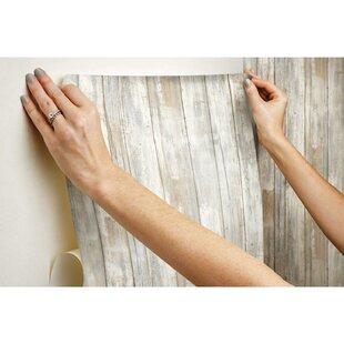 Tous les papiers peints: Couleur - Blanc | Wayfair.ca