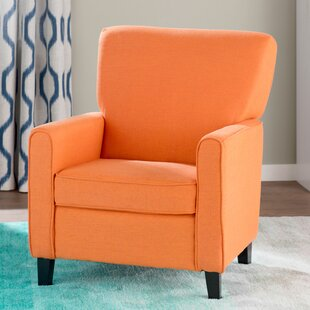 Exceptionnel Ashbaugh Armchair