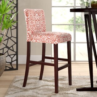 Erendale 30 Bar Stool