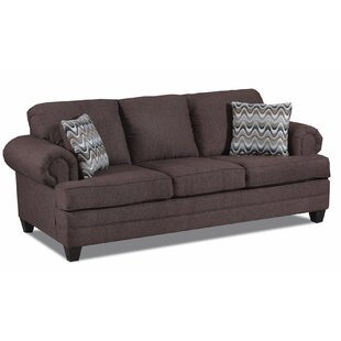 Eskridge Sofa