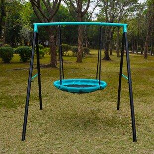 4ad36d5fdd1 Swing Sets You ll Love