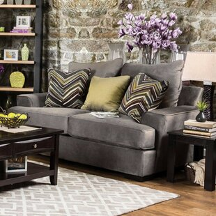 Shopping for Timothea Sofa by Brayden Studio Reviews (2019) & Buyer's Guide