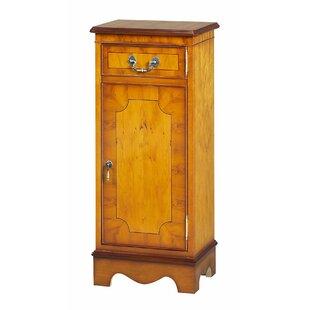 Neihart Telephone Table By Rosalind Wheeler