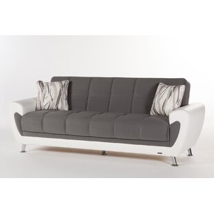 Shop Heanor Sofa by Ebern Designs