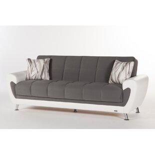 Heanor Sofa by Ebern Designs