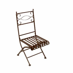 Nandur Side Chair By Sol 72 Outdoor