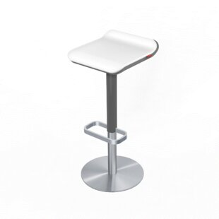 ED Swivel Adjustable Bar Stool By Moree