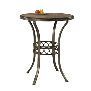 Donohoe Table by Andover Mills