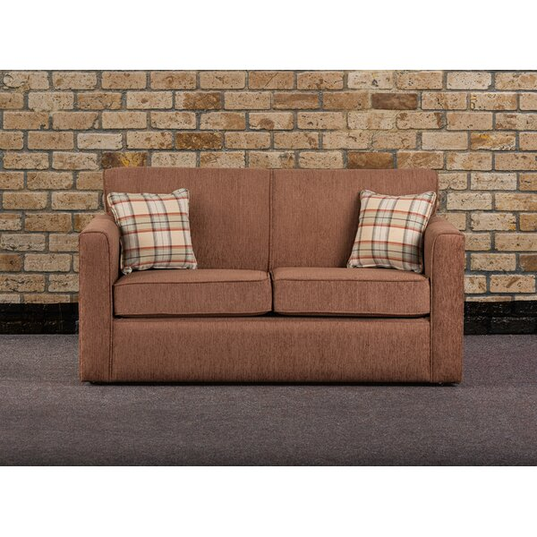Stupendous 2 Seat Sofa 160Cm Wide Wayfair Co Uk Cjindustries Chair Design For Home Cjindustriesco