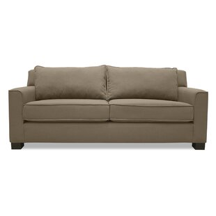Best Reviews Tebelman Standard Sofa by Latitude Run Reviews (2019) & Buyer's Guide