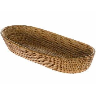 Telford Bread Basket