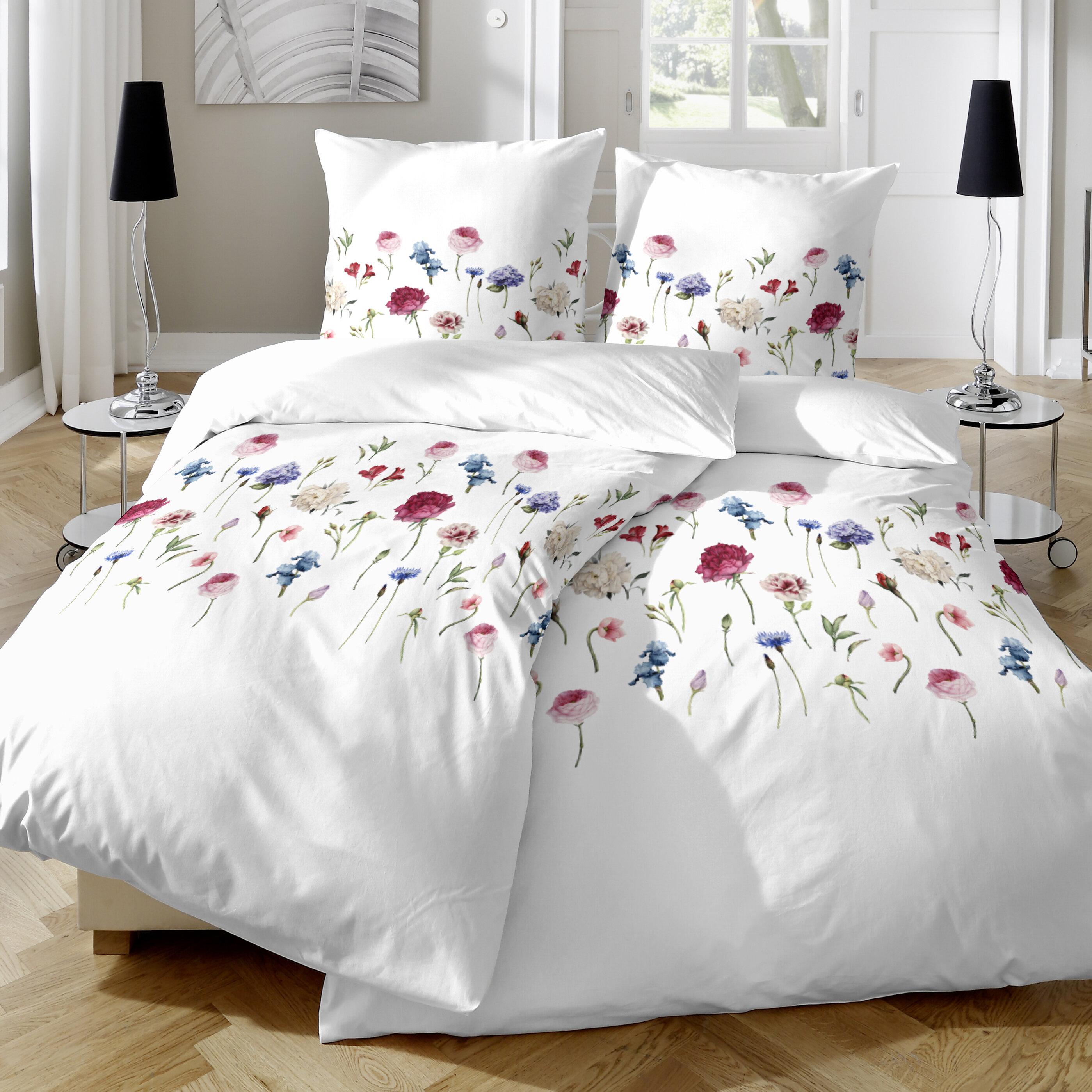 was ist renforc bettw sche die besten lattenroste design tapeten schlafzimmer dunkelblaue. Black Bedroom Furniture Sets. Home Design Ideas