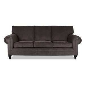 Liverpool Sofa by South Cone Home