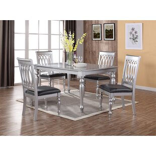 Veronika Dining Set