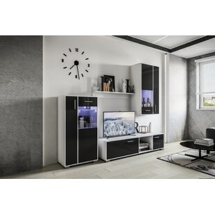 Gee Entertainment Center for TVs up to 49
