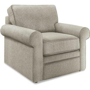 Collins Armchair by La-Z-B..