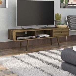 Georgina TV Stand for TVs up to 55