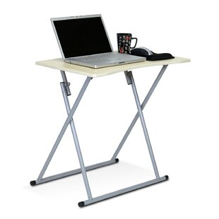 Writing Desk by Symple Stuff Fresh