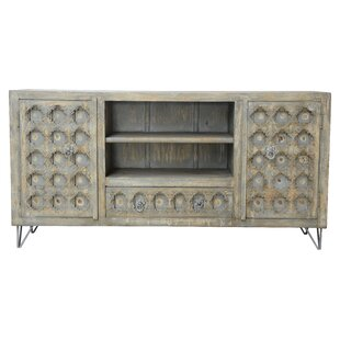 Baney 2 Door TV Stand for TVs ..