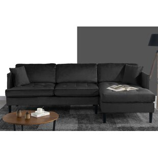 Hunt Sectional