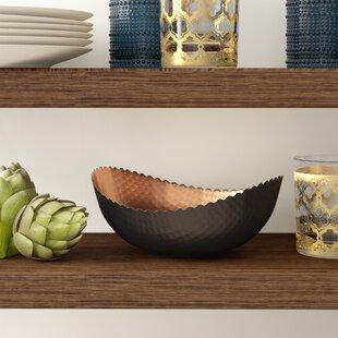 Caleigh Fruit Bowl