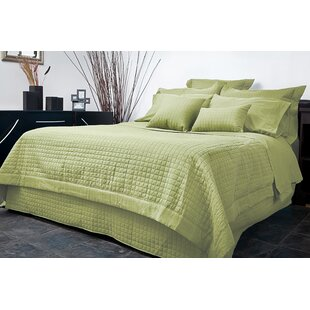 Bloomingdale 3 Piece Duvet Cover Set