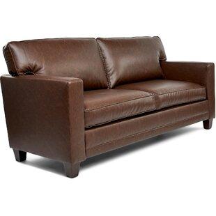 Plascencia Sofa