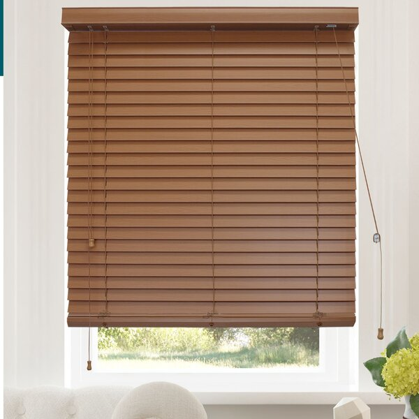 what are venetian blinds slats inch wood blinds wayfair