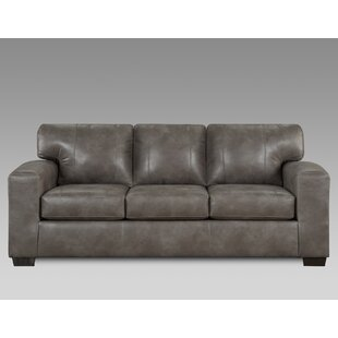 Millerson Sofa Bed By Ebern Designs