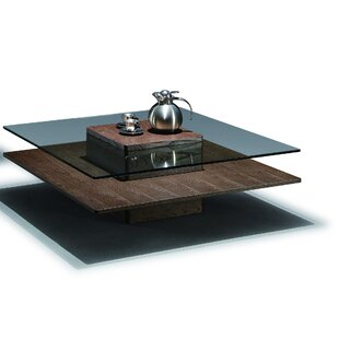 Deloris Coffee Table