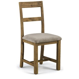 Amina Dining Chair By Alpen Home