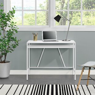 Avondale Writing Desk by Novogratz Savings