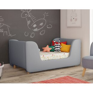 Best Reviews Bodhi Toddler Bed by Karla Dubois Reviews (2019) & Buyer's Guide