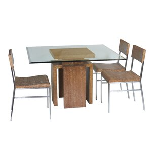 Sebring Dining Table Allan Copley Designs