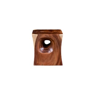 Peep End Table by Phillips Collection #1
