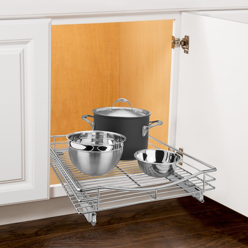 Superbe Professional® Pull Out Drawer